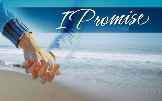 Image result for promise pictures