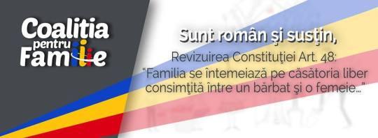 coalitia pentru romania
