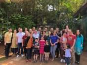 missionaries1