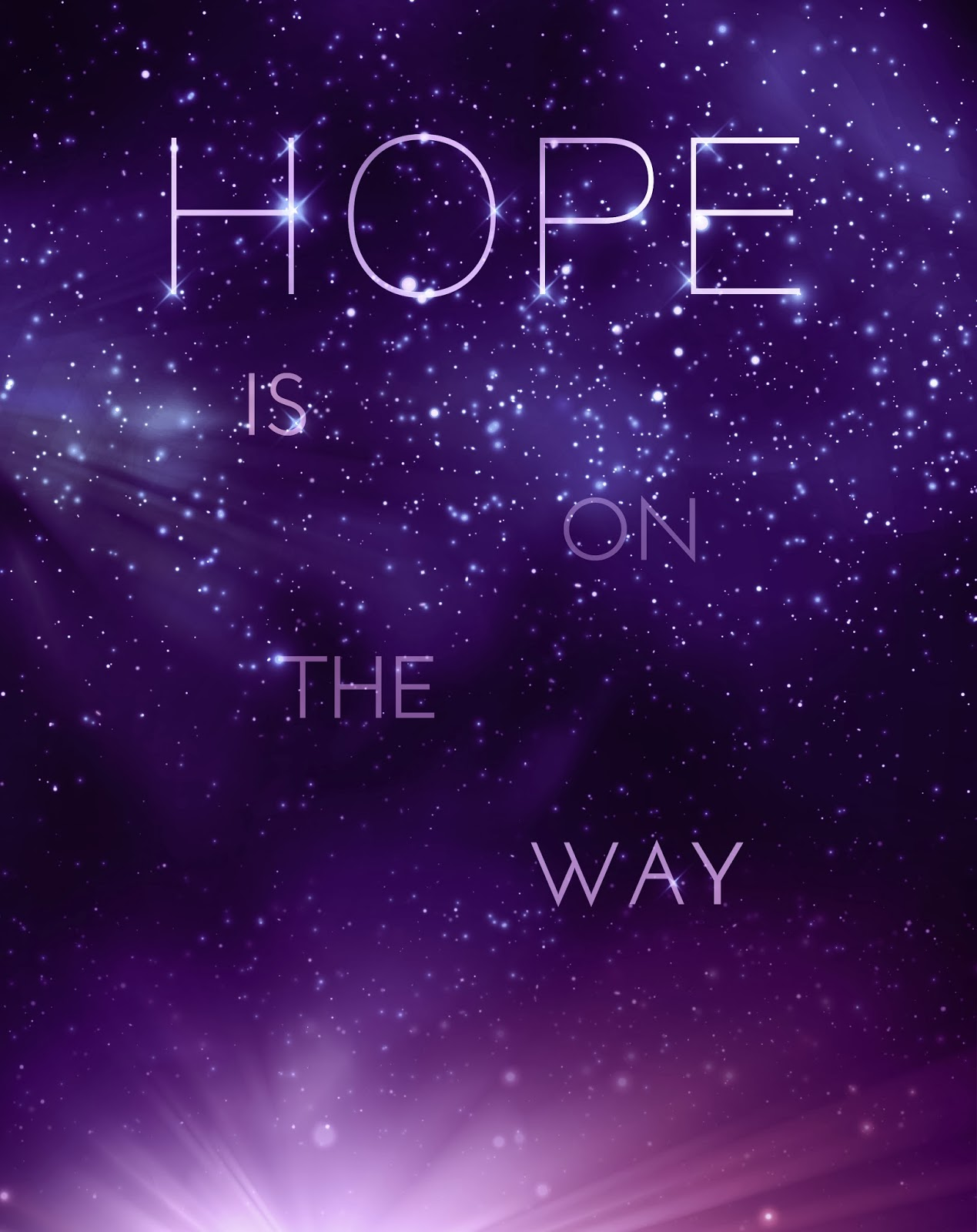 Hope_Is_On_The_Way